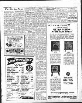 1956Feb02005.PDF