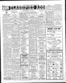 1956Feb02006.PDF