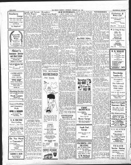 1956Feb02008.PDF