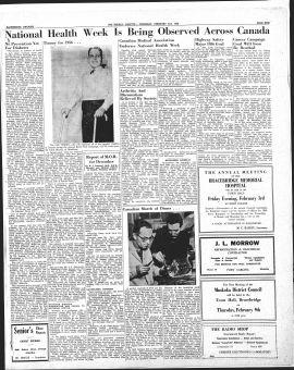1956Feb02009.PDF