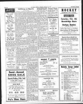 1956Feb02010.PDF