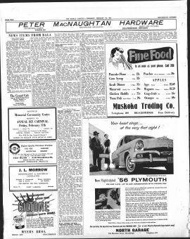1956Feb09002.PDF