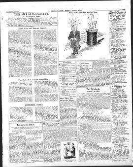 1956Feb09003A.PDF