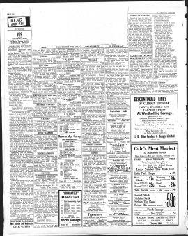 1956Feb09006.PDF
