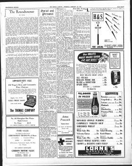 1956Feb09007.PDF