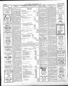 1956Feb09008.PDF