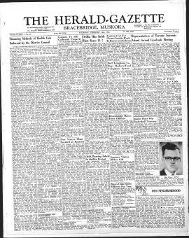 1956Feb16001.PDF