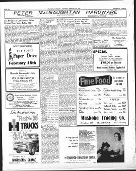 1956Feb16002.PDF