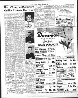 1956Feb16004.PDF