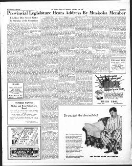 1956Feb16005.PDF