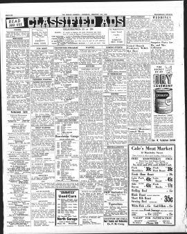 1956Feb16006.PDF
