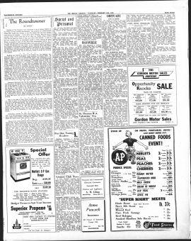 1956Feb16007.PDF