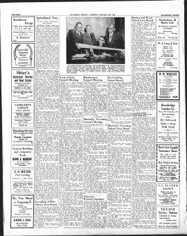 1956Feb16008.PDF