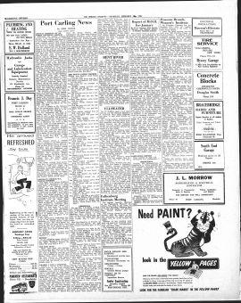 1956Feb16009.PDF