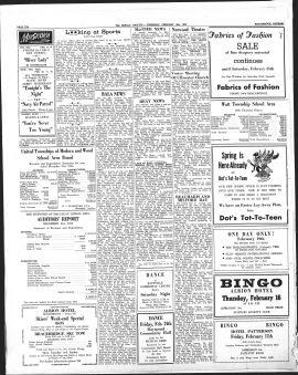 1956Feb16010.PDF