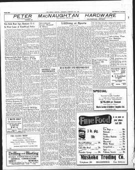 1956Feb23002.PDF