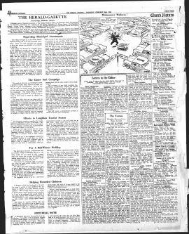 1956Feb23003.PDF