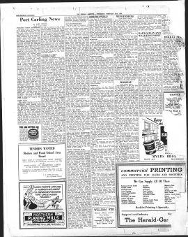 1956Feb23005.PDF