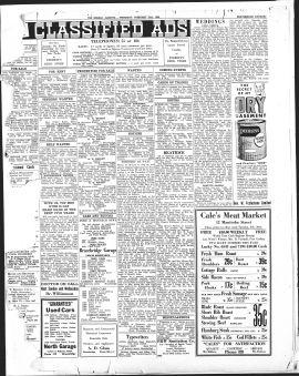 1956Feb23006.PDF