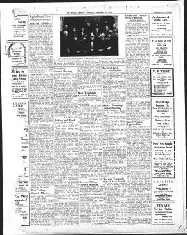1956Feb23008.PDF
