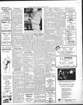 1956Feb23009.PDF