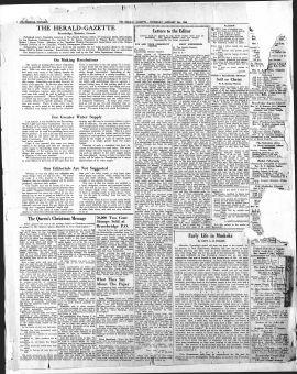 1956Jan05003.PDF