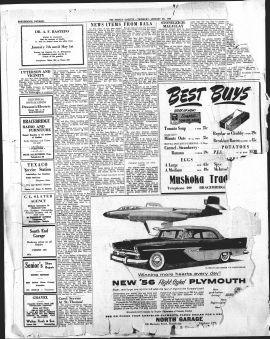 1956Jan05007.PDF