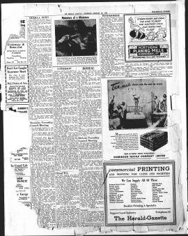 1956Jan05008.PDF
