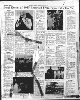 1956Jan05009.PDF