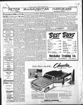 1956Jan12002.PDF