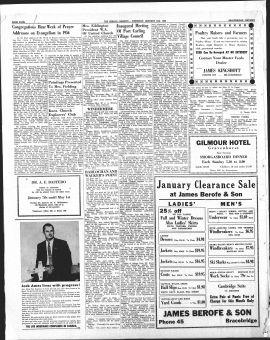 1956Jan12004.PDF