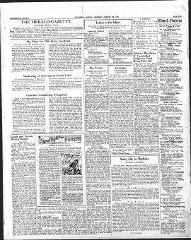 1956Jan12005.PDF