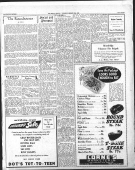 1956Jan12007.PDF