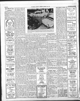 1956Jan12010.PDF