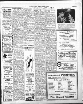 1956Jan12011.PDF