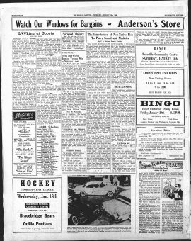 1956Jan12012.PDF