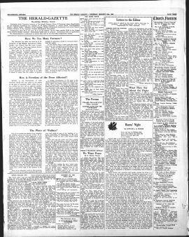 1956Jan19003.PDF