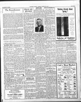 1956Jan19007.PDF