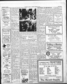 1956Jan19011.PDF