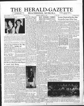 1956Mar01001.PDF