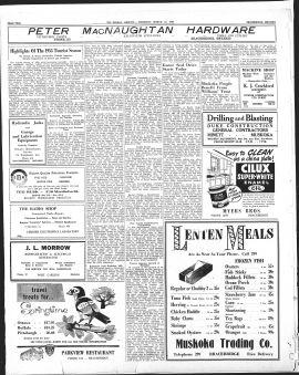 1956Mar01002.PDF
