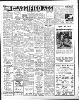 1956Mar01006.PDF
