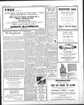1956Mar01007.PDF