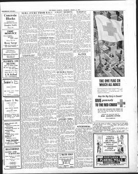 1956Mar01009.PDF
