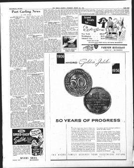 1956Mar08005.PDF