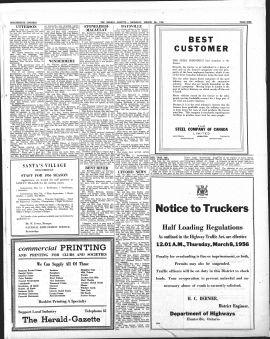 1956Mar08009.PDF