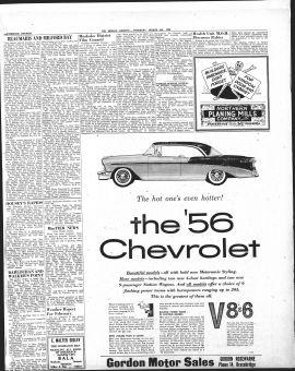 1956Mar08011.PDF