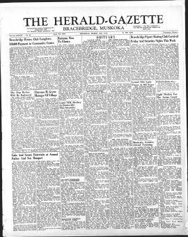 1956Mar15001.PDF