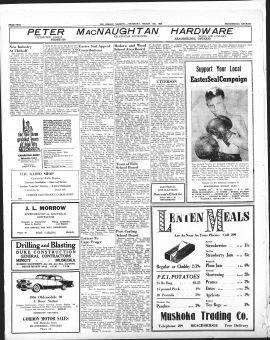 1956Mar15002.PDF