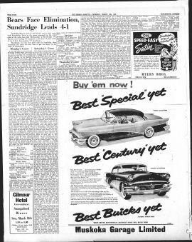 1956Mar15004.PDF